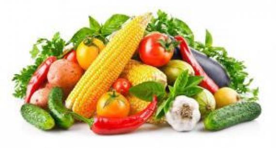 Чем качественнее продукты, тем больше пищевых отравлений