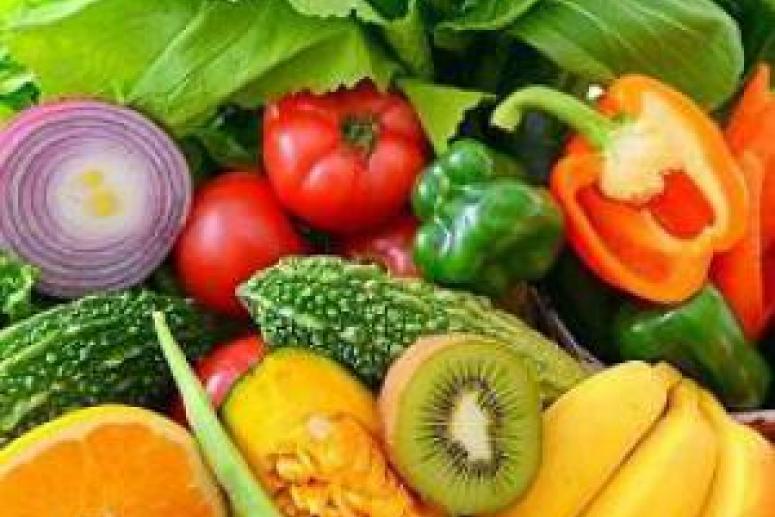 Эксперты вычислили, как нужно питаться, чтобы после диеты не набрать вес