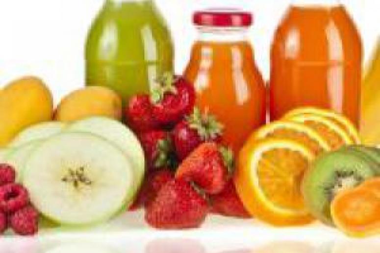 Слива поможет похудеть и сохранить здоровье