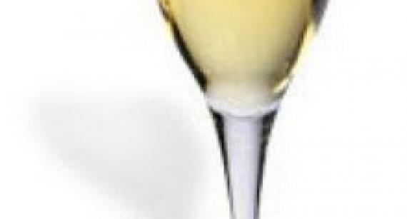 Диета для любителей вина