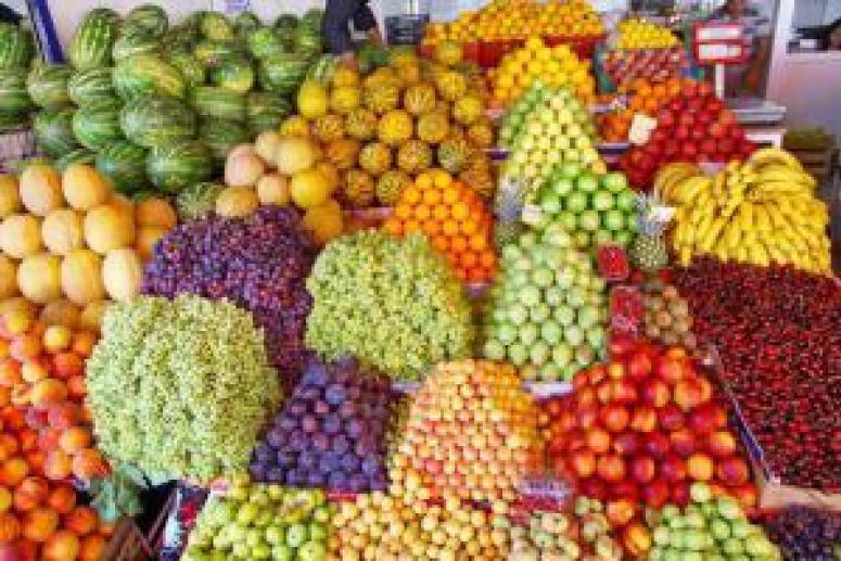 Растительная пища сохраняет интеллект