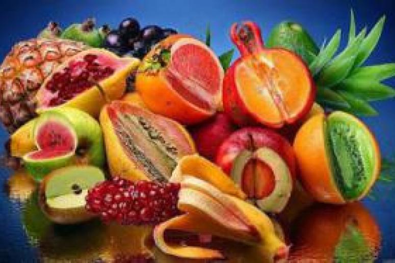 Американские врачи призывают ограничить потребление фруктозы во избежание хронических проблем со здоровьем