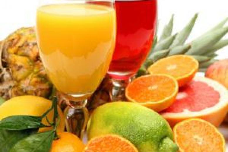 Подсчет калорий: как сбалансировать рацион и похудеть