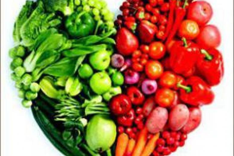 Правила выбора овощей без нитратов