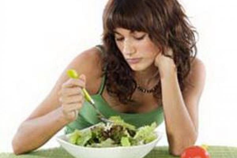 Картофель может быть продуктом для похудения