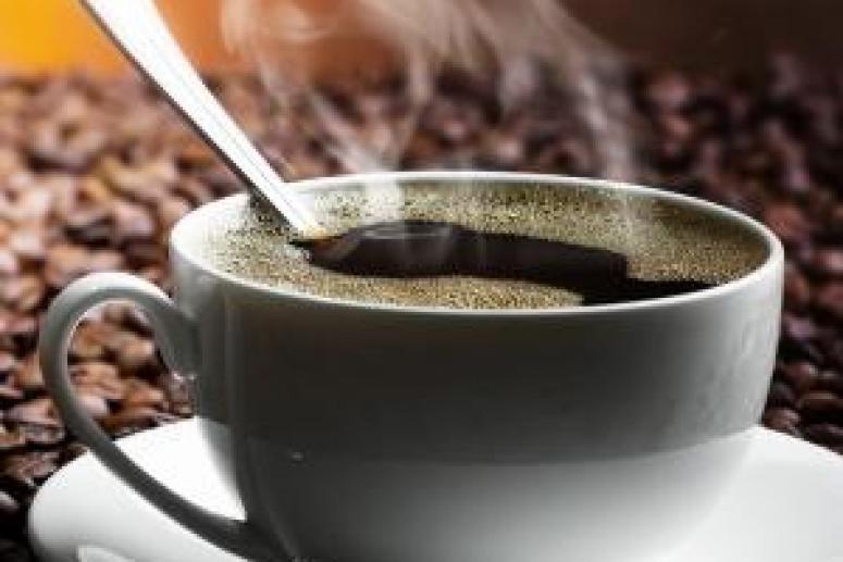 Сколько чашек кофе в день полезно для сердца