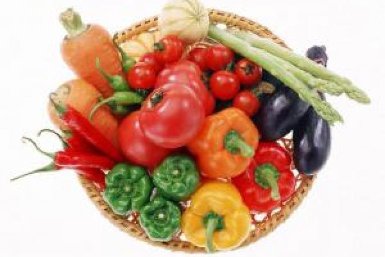 Низкокалорийные диеты помогают избавиться от лишнего жира