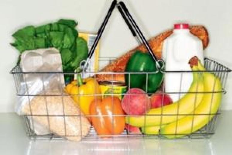 Здоровая пища может быть не такой уж здоровой