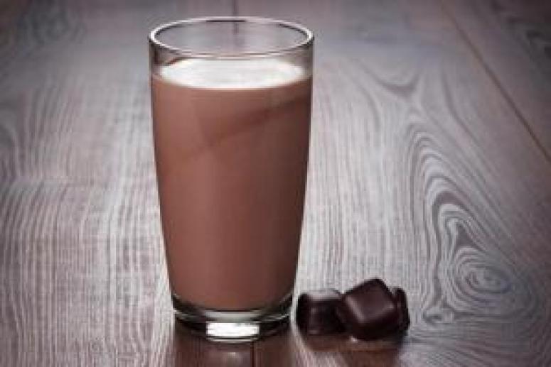 Жирная кислота омега 6 должна быть включена в ежедневный рацион питания