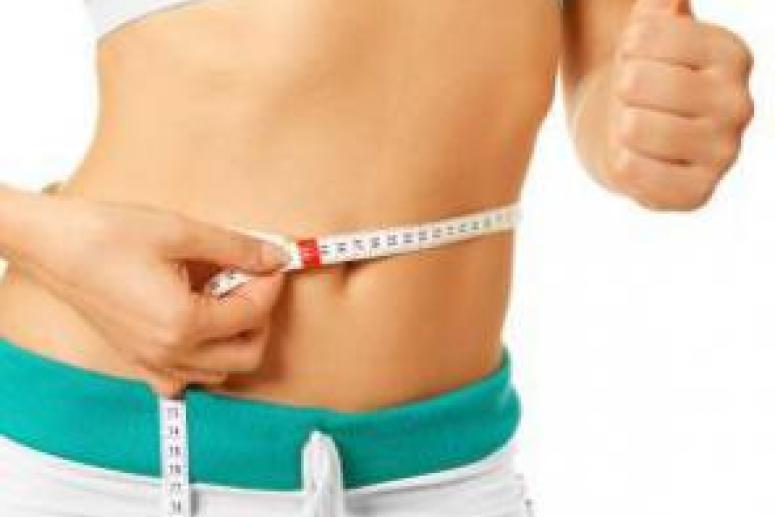 Ананасовая диета: советы