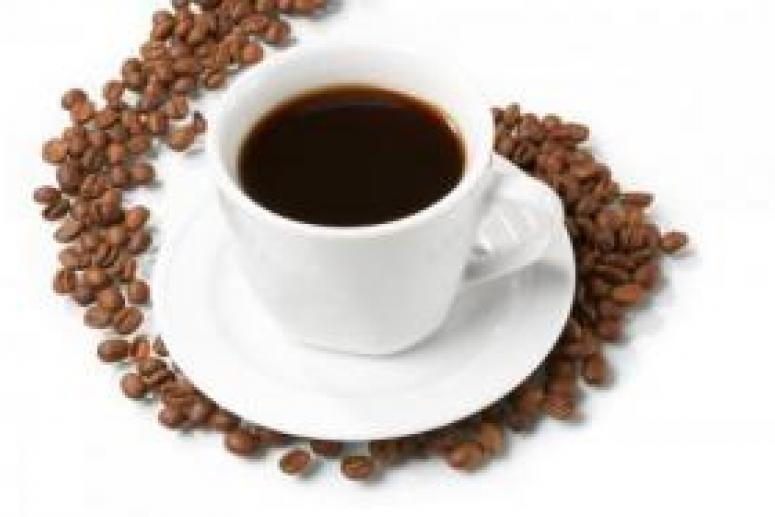 Кофе продлевает жизнь: почему любители кофе живут дольше