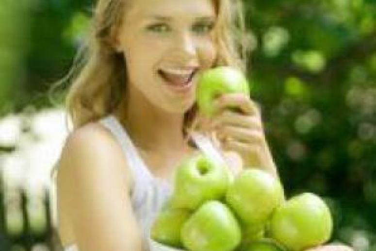 Какой продукт входит в диету долгожителей