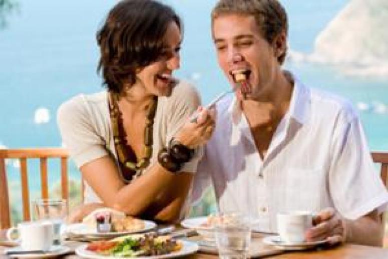 Овсянка эффективно защищает сердце от вредного действия холестерина