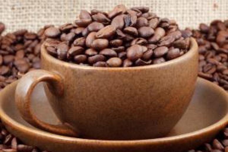 Кофеин и здоровье: польза или вред кофеина