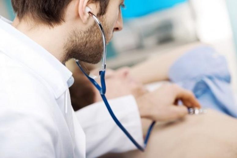 Какими заболеваниями занимается кардиолог?