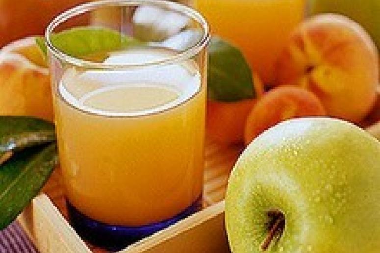 Диета в полнолуние и новолуние или Лунная диета