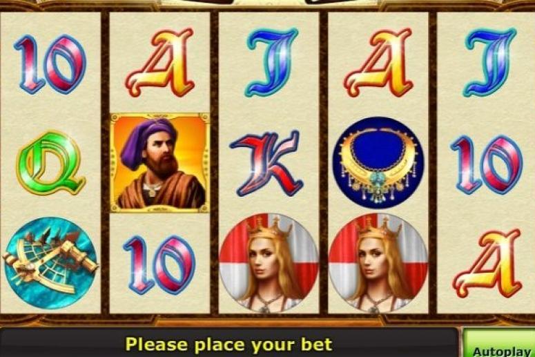 Правительство Мэн и Испании привлекают биткоины для онлайн казино